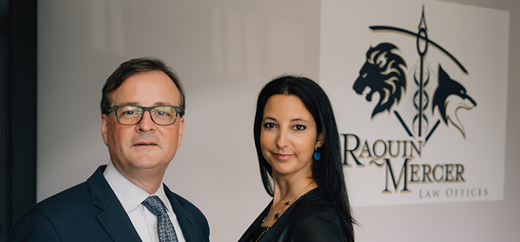 raquin-mercer-avocats-francophones-washington-dc-SLIDE3-1.jpg