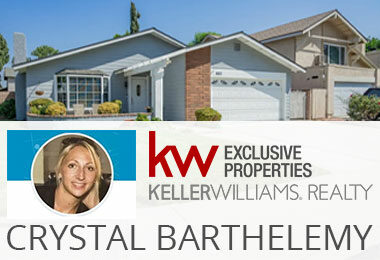 Crystal-Barthelemy-French-District-Simi-Valley-Thousand-Oaks-Push