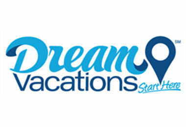 L&L-Discovery-Dream-Vacation-French-District-Agence-Voyage-Miami-Logo