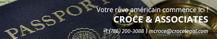 Croce & Associates