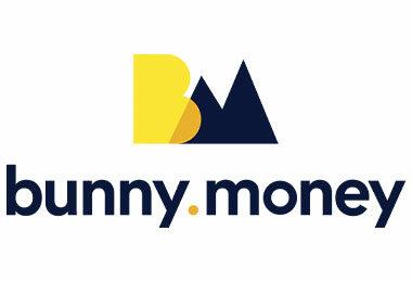 Push-Bunny-Money-1er-Octobre