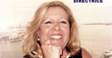 Rich-Homes-Brigitte-Benichay