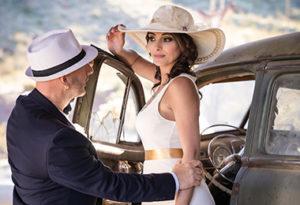 galerie-pretty-day-org-mariage-las-vegas (10)