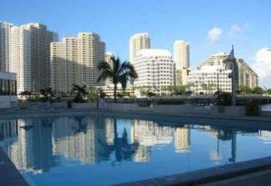 mon-appart-miami-agence-immobiliere-achat-vente-location-francais-miami-1 (14)