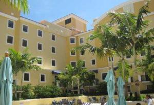 mon-appart-miami-agence-immobiliere-achat-vente-location-francais-miami-1 (18)