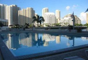 mon-appart-miami-agence-immobiliere-achat-vente-location-francais-miami-1 (5)