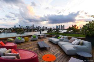 mon-appart-miami-agence-immobiliere-achat-vente-location-francais-miami-20