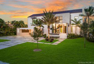 mon-appart-miami-agence-immobiliere-achat-vente-location-francais-miami-21