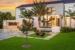 mon-appart-miami-agence-immobiliere-achat-vente-location-francais-miami-SLIDE4