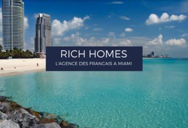 rich-homes-couverture