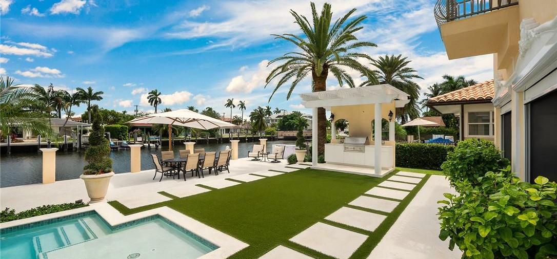 slide-franck-leblond-agent-immobilier-floride (6) - Copie