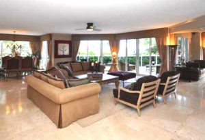 victor-lancry-castelli-agent-immobilier-fort-lauderdale-05