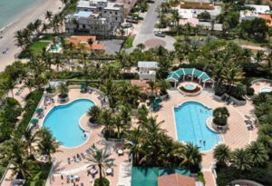 victor-lancry-castelli-agent-immobilier-fort-lauderdale-06