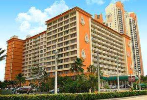 victor-lancry-castelli-agent-immobilier-fort-lauderdale-09