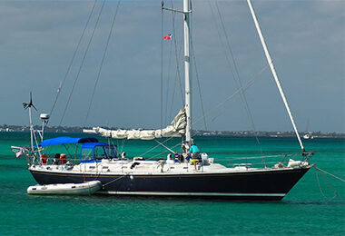 Kiskeedee-Croisiere-Bahamas-Photo-Mise-en-Avant-French-District