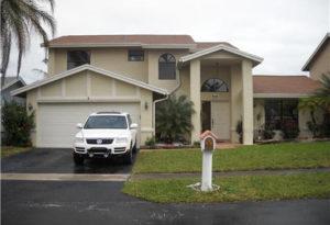 mon-appart-miami-agence-immobiliere-achat-vente-location-francais-miami-1 (17)