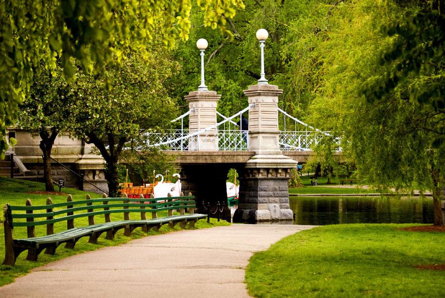 parks_10