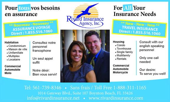 rivard-insurance-courtier-assurances-floride-2