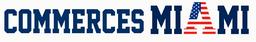 laurent-isorez-commerces-achat-entreprise-visa-immigration-article4