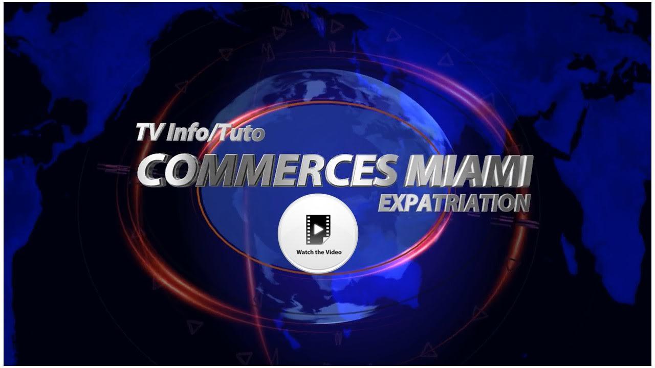 laurent-isorez-commerces-achat-entreprise-visa-immigrationdiapo-finale-youtube