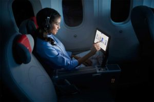 norwegian-compagnie-aerienne-low-cost-long-courrier