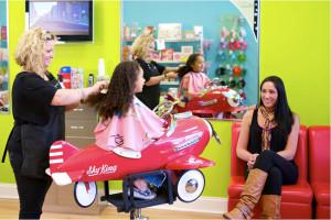 coiffeur-enfant-salons-coiffure-img1