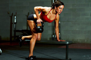 sport-tendance-original-fitness-03