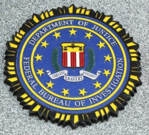 us_police_fbi