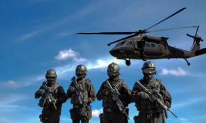 fbi-empire-policier-americain-etats-unis-500x300