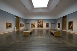 museum-of-fine-arts-houston-galllery