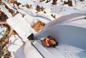 blizzard-beach-summit-plummet-mid