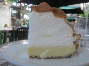 blue-heaven-key lime pie