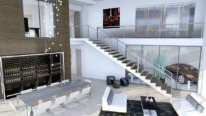 porsche_design_tower_miami_luxus_03