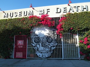 museum-musee-mort-hollywood-los-angeles-03