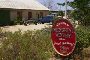 route-vins-vignobles-san-diego-californie-g5