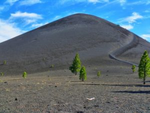 painted-dunes-cinder-cone