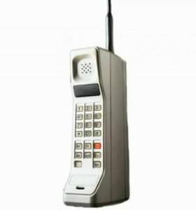 un-modele-de-telephone-sorti-en-1985-credit-photo-capture-d-ecran-you-tube_27280_w300