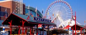 navy-pier-parking