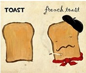art-bread-france-french-toast-funny-toast-2_r2_c2