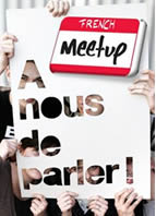 french-meetup